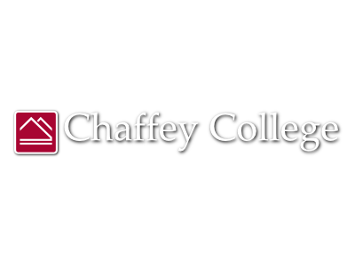 Chaffey College Tour
